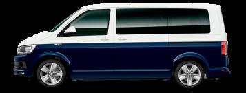 Multivan